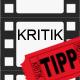 TP:K-Filmtipp