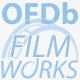 OFDb-Filmworks