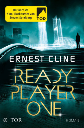 ReadyPlayerOne-Cover