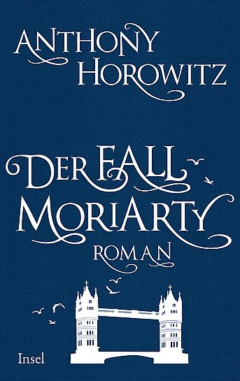 Moriarty-Cover