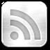 Treffpunkt: Kritik RSS-Feed