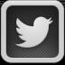 Treffpunkt: Kritik bei Twitter